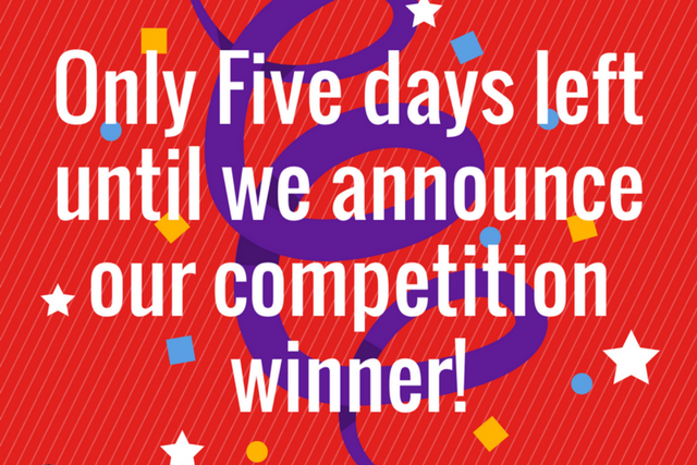 Win BIG with our competitions! - The Big Phone Store Big Blog