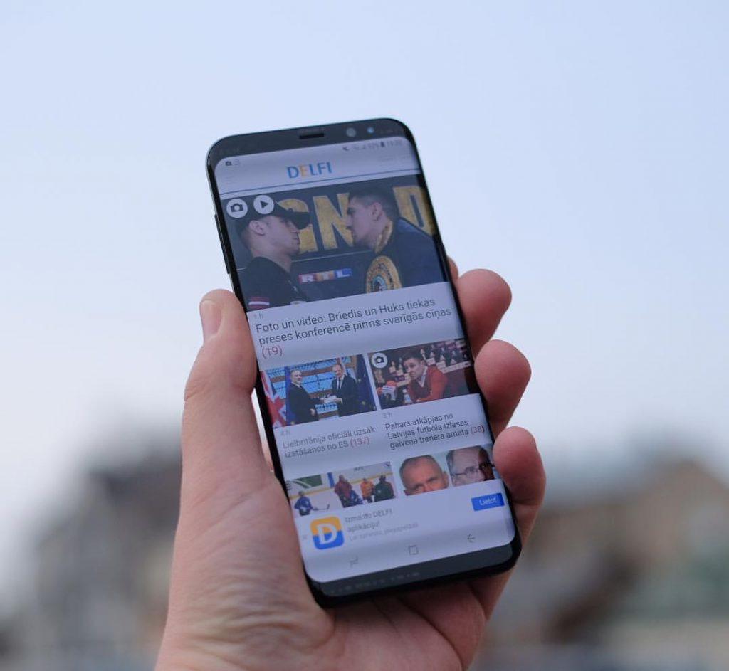 Free IMEI blacklist checker - The Big Phone Store Big Blog