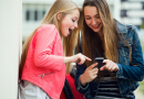 5 of the best phones for kids
