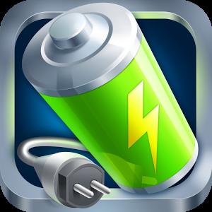 best battery saving apps batt doc