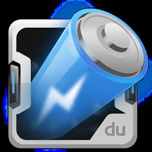 best battery saving apps DU batt