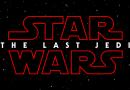 Star Wars: The Last Jedi 2nd trailer is finally here!