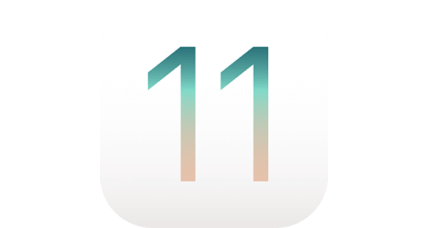 ios 11 the big phone store big blog