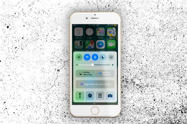 "Apple knew ""Bendgate"" could happen"
