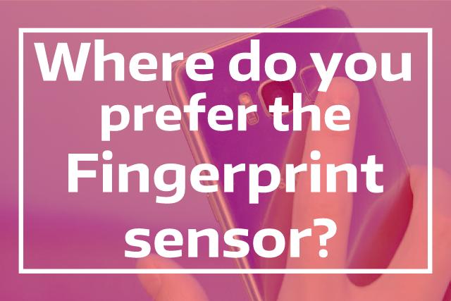 fingerprint-sensor-blog
