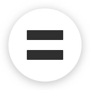 best apps for saving money money dashboard