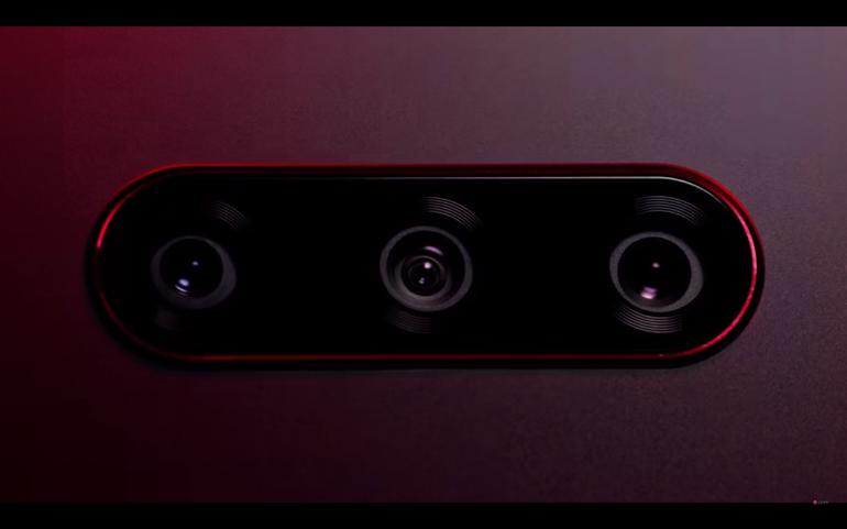 LG-V40-ThinQ cameras