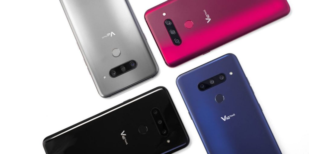 LG-V40-ThinQ conclusion