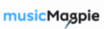 The Music Magpie Logo