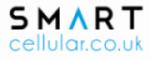 Smart Cellular Logo