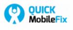 Quick Mobile Fix Logo